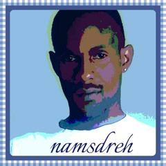 Namsdreh