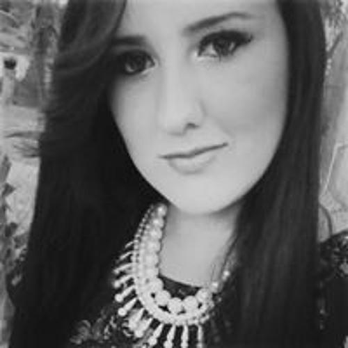 Alejandra Garcia's avatar