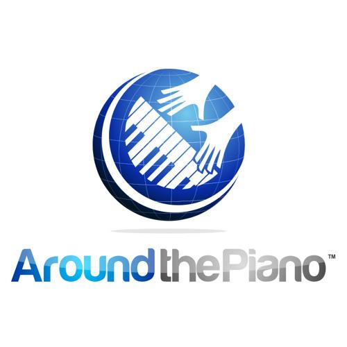 Around The Piano's avatar