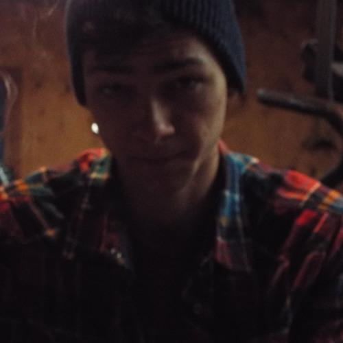 Steven Dennis 2's avatar
