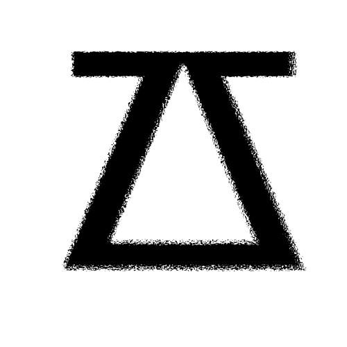 zbzmusic's avatar