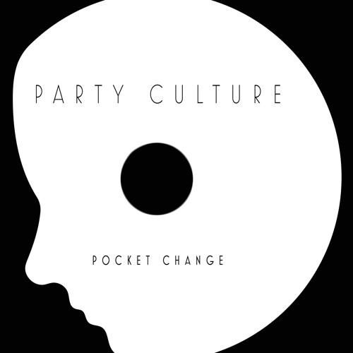 Pocket Change Music's avatar