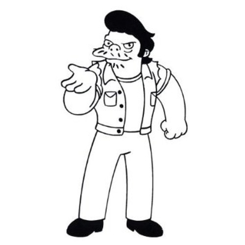 Funkhouser's avatar