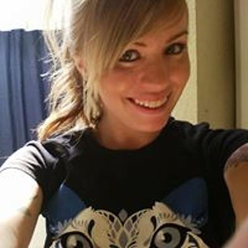 Cait C.'s avatar