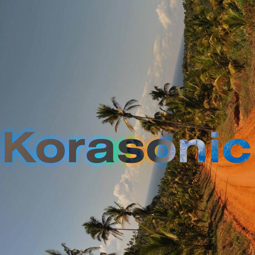 Korasonic's avatar