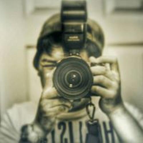 Christian Dave Yalo's avatar