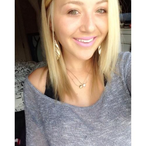 Maddi Christensen's avatar