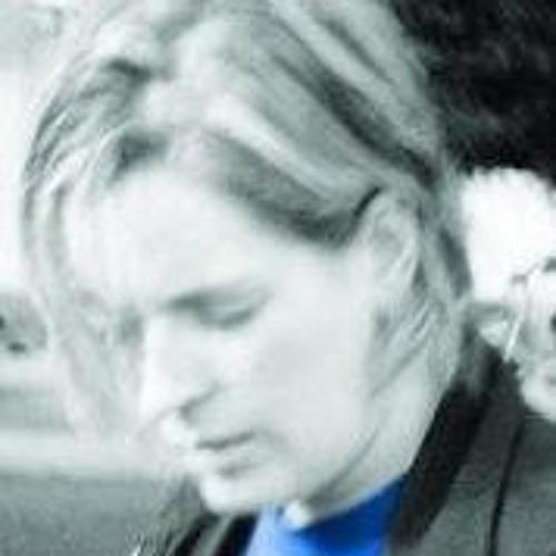 clarageorgemusic's avatar