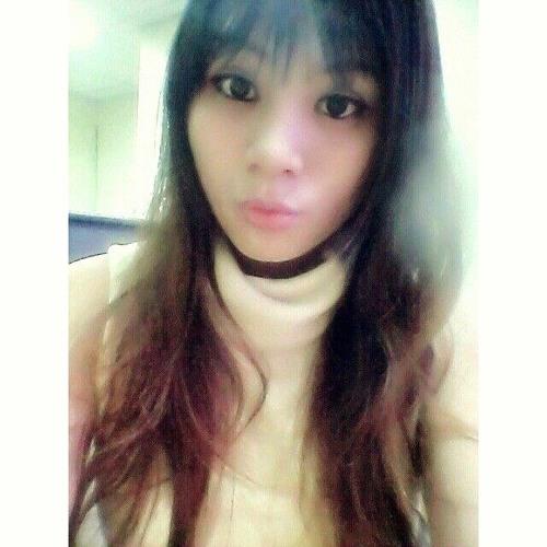 ♡ lydzzmagdalena ♡'s avatar