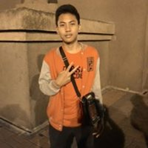 Yoyon Yuwono's avatar