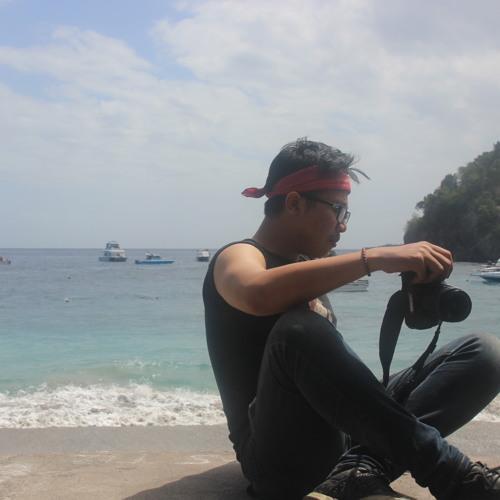 ryan faza's avatar