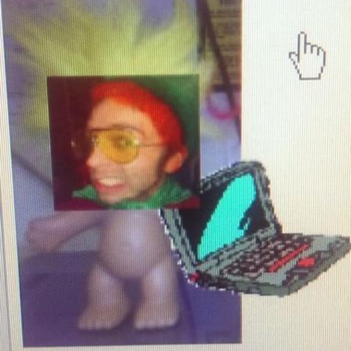 ficusplant's avatar