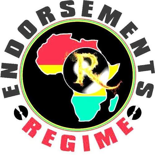 Endorsements Regime's avatar