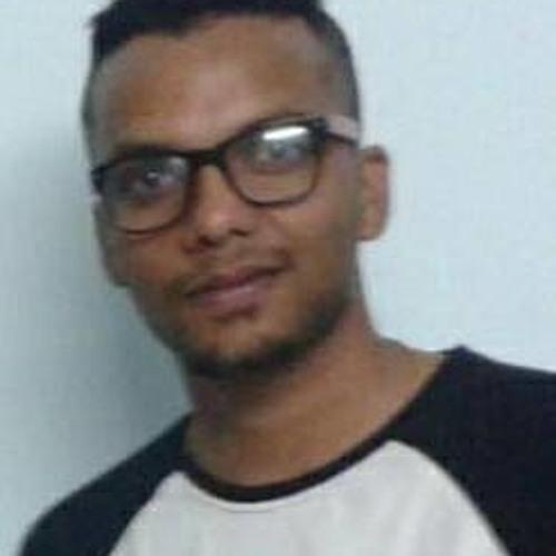 Akshay Kumar 1's avatar