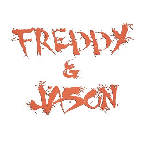 FREDDY&JASON's avatar