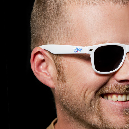 RMProd's avatar