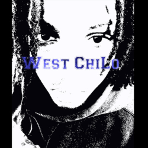 West Chilo's avatar