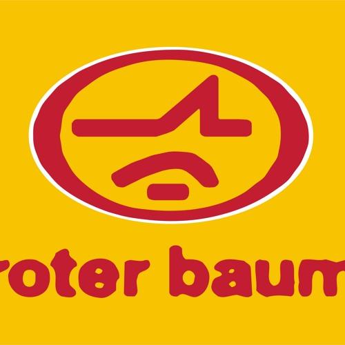 """""""Roter Baum"""" Berlin's avatar"""