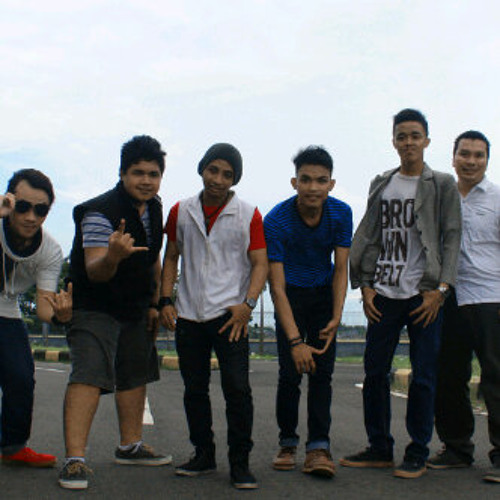 Oneiro Band (Kediri)'s avatar