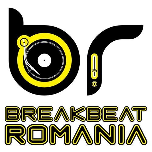 Breakbeat-Romania's avatar