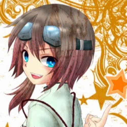 Luillis's avatar