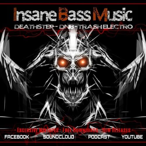 Insane Bass Music's avatar