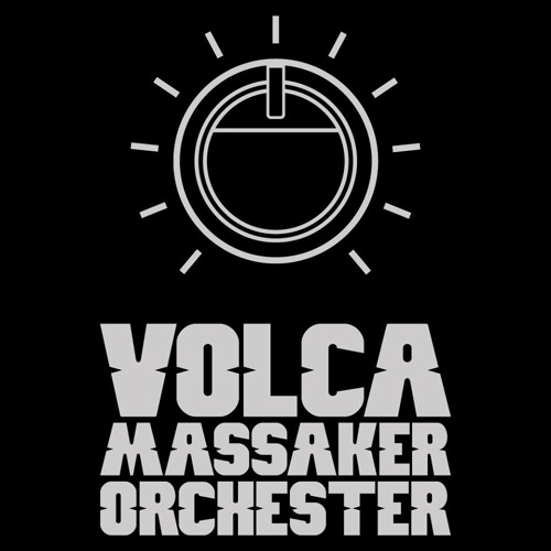 dasvolcamassakerorchester's avatar