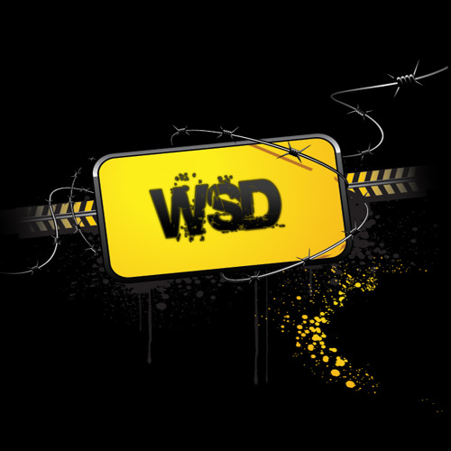 WSD (World Stars Deejays)'s avatar