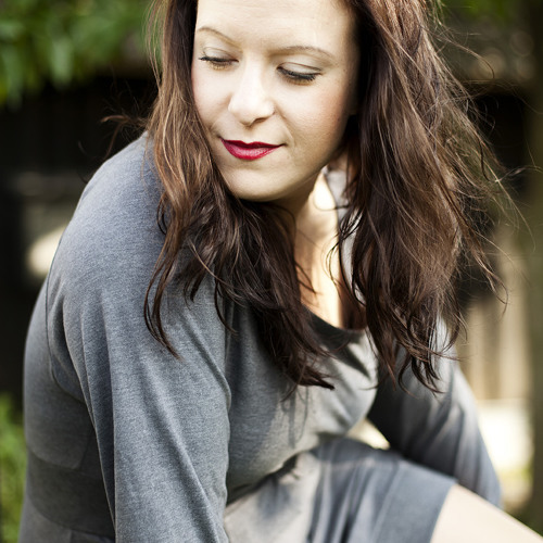 Karin Maria Bauer's avatar