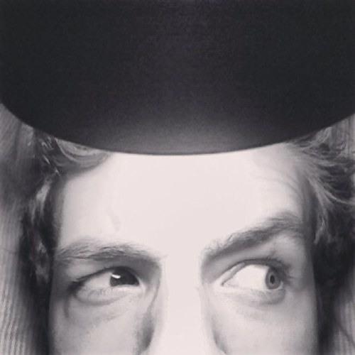 Pablo Plana's avatar