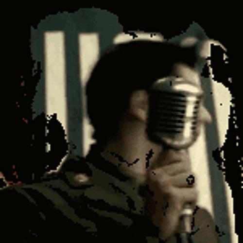 scottandypound's avatar