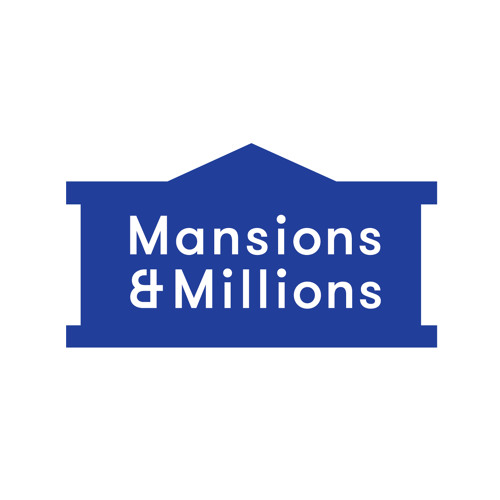 Mansions and Millions's avatar