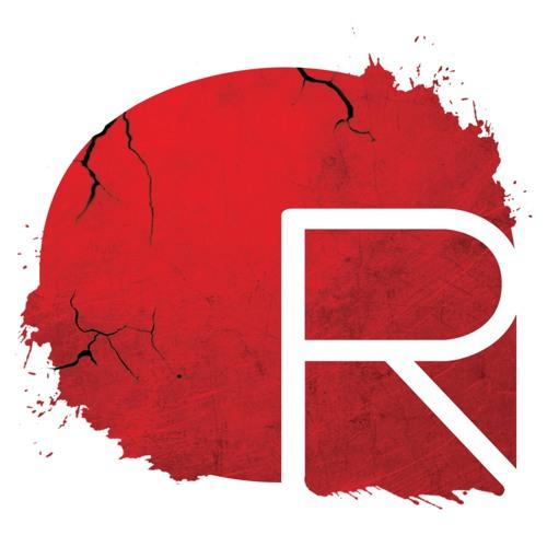Qualia Records's avatar