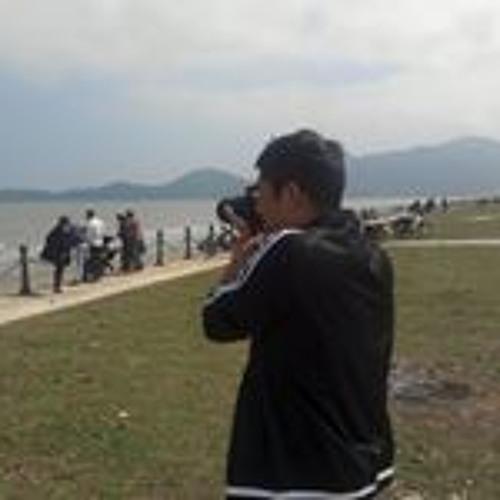 Bùi Anh Tuấn's avatar