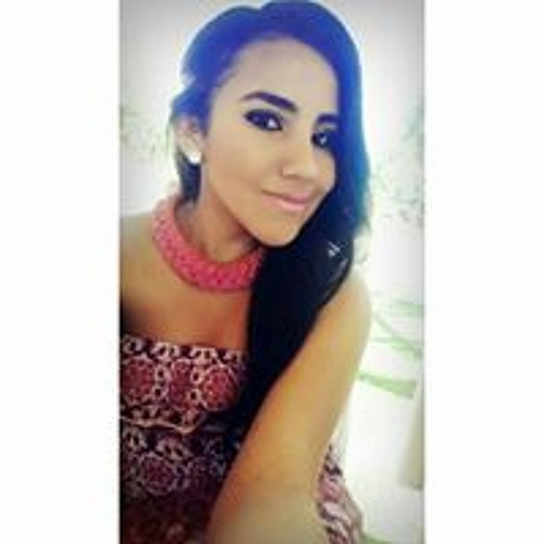 Mayra Arnez Peñaloza's avatar