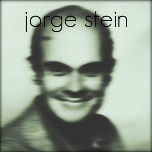 jorge stein's avatar