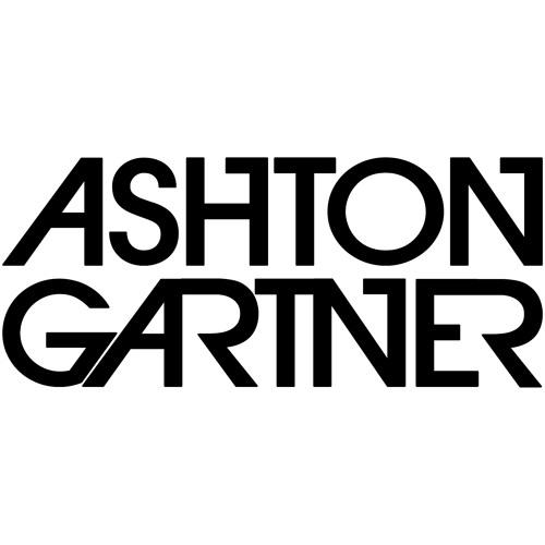 Ashton gartner's avatar