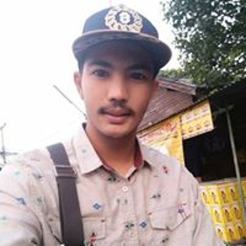 Nattawut Noychalerm's avatar