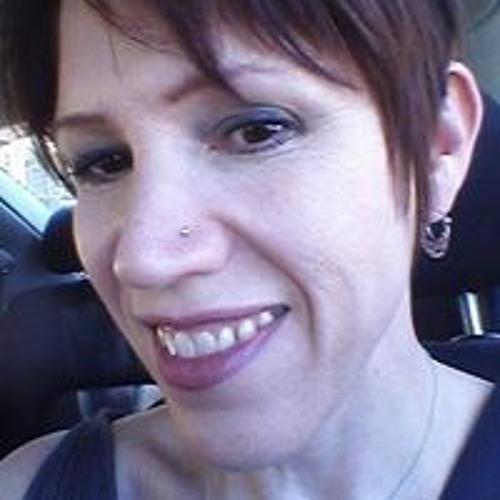 Nina Collins's avatar