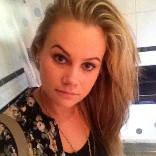 Melanie Day's avatar