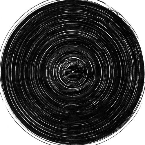 horntzschmann's avatar