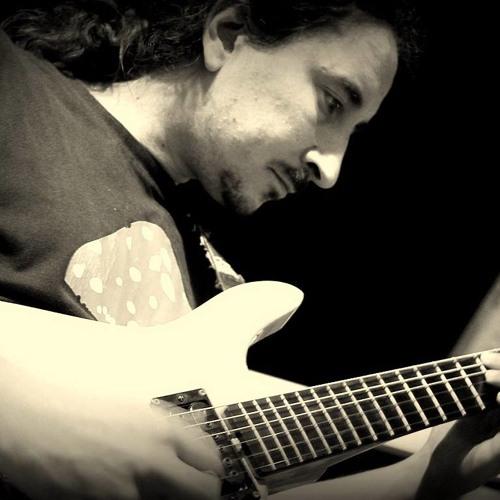 Raul Gagliardi's avatar