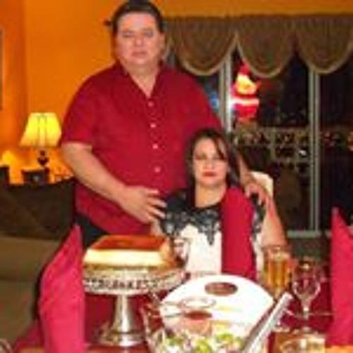 Carlos Padilla's avatar