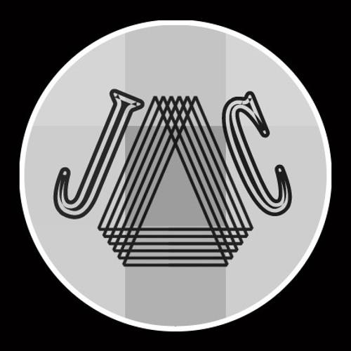 Johan Chapuis's avatar