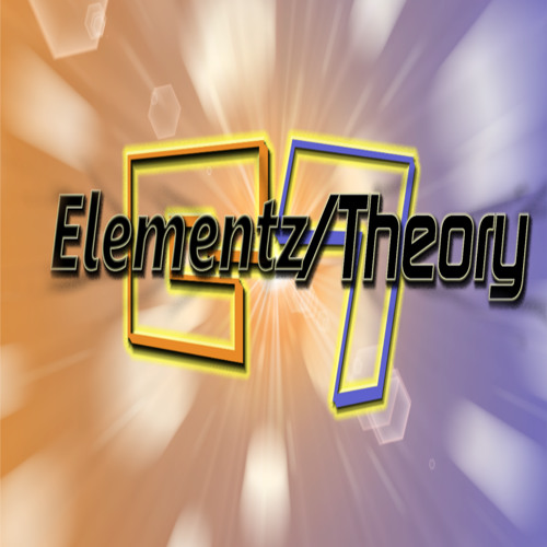 Elementz/Theory's avatar