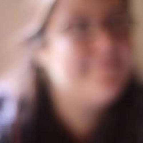 Samantha Laine's avatar