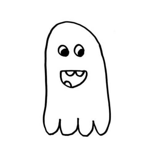 Rasselbande's avatar
