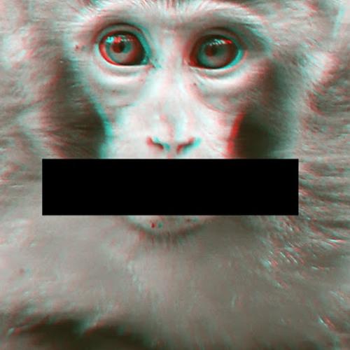 MUDO Recs's avatar