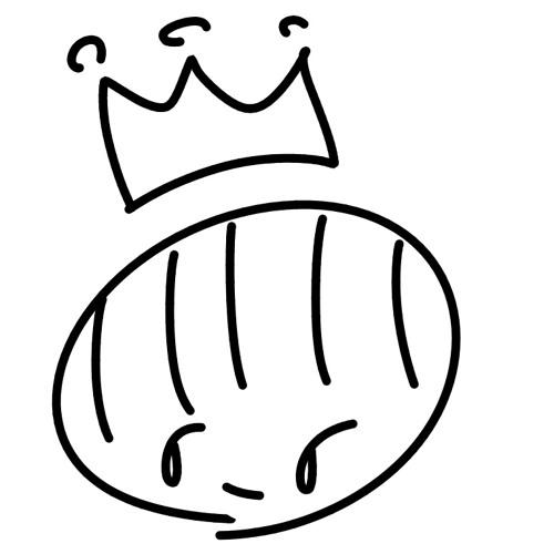 slate_sapporo's avatar