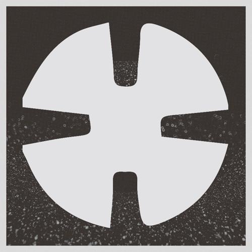 Only 2 Sticks's avatar